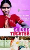 Shivas T  chter