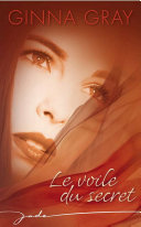 download ebook le voile du secret pdf epub