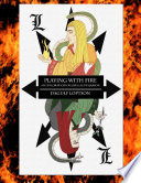 Playing With Fire  An Exploration of Loki Laufeyjarson  Epub