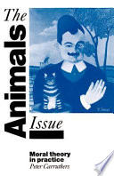 The Animals Issue Free download PDF and Read online