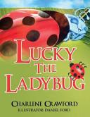 Lucky the Ladybug