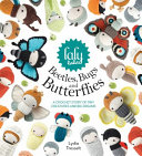 Lalylala s Beetles  Bugs and Butterflies