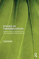 download ebook stages of transmutation pdf epub