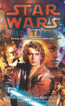 Star Wars: Jedi Trial Of The Clone Wars And