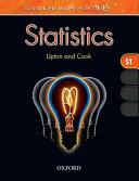 Advanced Maths for AQA  Statistics S1