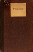 Friedrich Ludwig Jahn and the Development of Popular Gymnastics  vereinsturnen  in Germany  II