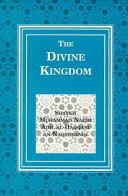 The Divine Kingdom