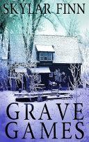 Book Grave Games