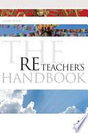 The RE Teacher s Handbook