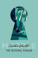 The Moving Finger  Miss Marple