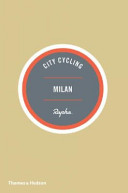 City Cycling Milan