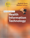 Introduction to Health Information Technology