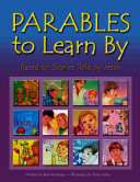 Parables to Learn by