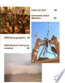 Observer Book PDF