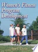 Women's Fitness Program Development