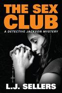 The Sex Club