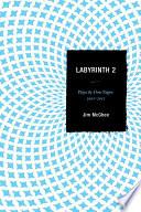download ebook labyrinth 2 pdf epub
