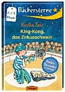 King Kong  das Zirkusschwein