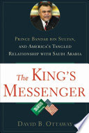 The King S Messenger