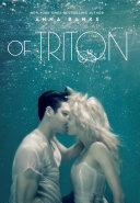 download ebook of triton pdf epub