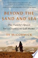 Beyond the Sand and Sea Book PDF