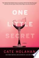One Little Secret Book PDF