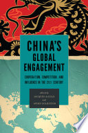 China s Global Engagement
