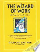 Wizard of Work