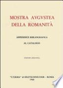 Mostra Augustea della romanit