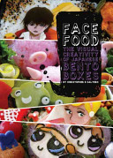 Face Food