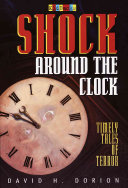 Shock Around the Clock