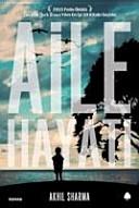 Aile Hayati book