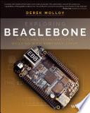 Exploring BeagleBone