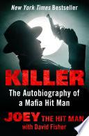 Ebook Killer Epub Joey the Hit Man,David Fisher Apps Read Mobile