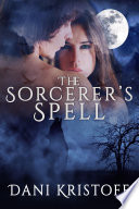 The Sorcerer s Spell
