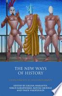New Ways of History