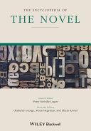 download ebook the encyclopedia of the novel pdf epub