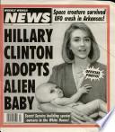 Jun 15, 1993