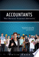 Accountants  The Natural Trusted Advisors