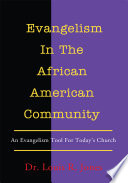 Evangelism In The African American Community