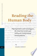 reading-the-human-body