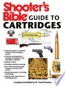 Shooter s Bible Guide to Cartridges