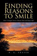 download ebook finding reasons to smile pdf epub