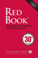 Red Book 2015