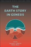 Earth Story in Genesis World Reading The Story Of Earth
