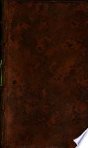 Handleitung und Anweisung zu dem täglichen Dienst und Lobe Gottes Oder Fortgesetzte Gott-geheiligte Poesie, auff das Jahr 1726. gerichtet