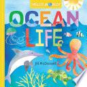 Hello World Ocean Life