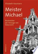 Meister Michael