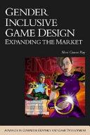 Gender Inclusive Game Design