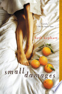 Small Damages